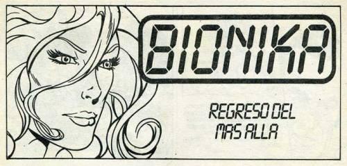 BIONIKA-01-003