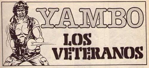 yambo-cabecera