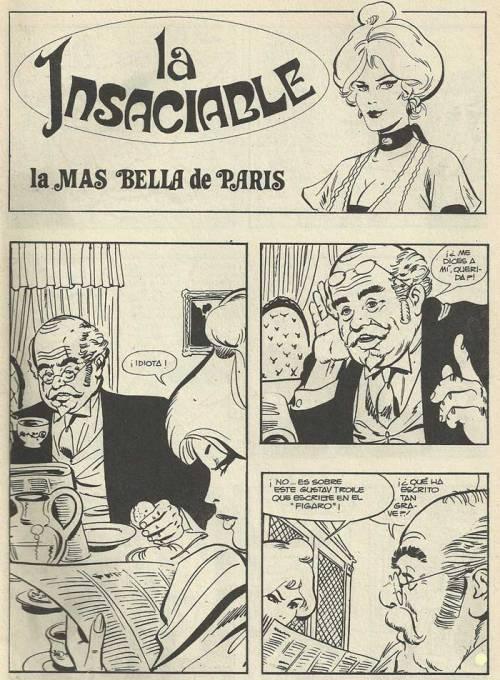 insaciable6