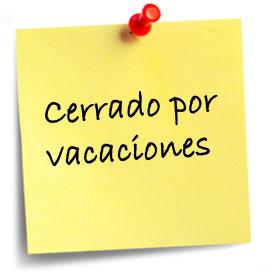 cerrado_por_vacaciones3