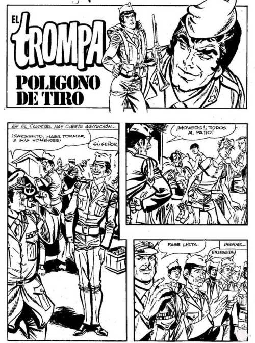 trompa7