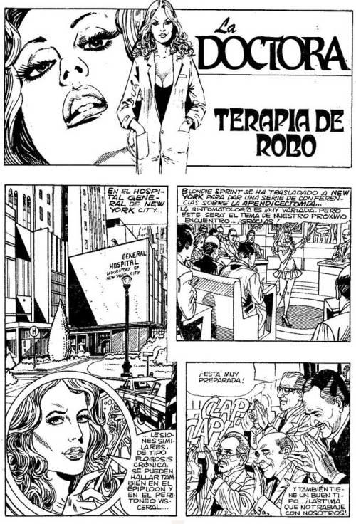 doctoraa11-aza